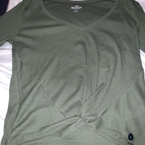 Hollister Tops - Hollister t-shirt